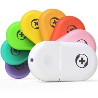 360官方出品 360随身WiFi2 设置简单 便捷的无线路由器