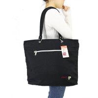 贝亲多功能妈妈侧背包(黑色)GA02