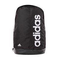 adidas阿迪达斯附配件双肩包运动包AJ9936