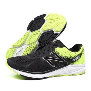 New balance2017新款男鞋跑步鞋运动鞋跑步MPRSMBY2