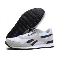 Reebok锐步男鞋休闲鞋运动鞋V67841