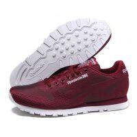 Reebok锐步男鞋休闲鞋运动鞋V69421