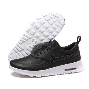nike耐克 女鞋Air max系列休闲鞋减震运动鞋运动休闲616723-007