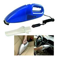 小型车用车载车内干湿两用汽车吸尘器载迷你便携