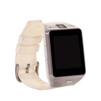 智能手表智能穿戴 手机手表蓝牙手表多功能手表户外仪表