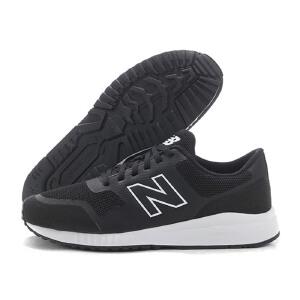 New Balance2017春夏新款男鞋女鞋休闲鞋运动休闲运动鞋MRL005BW