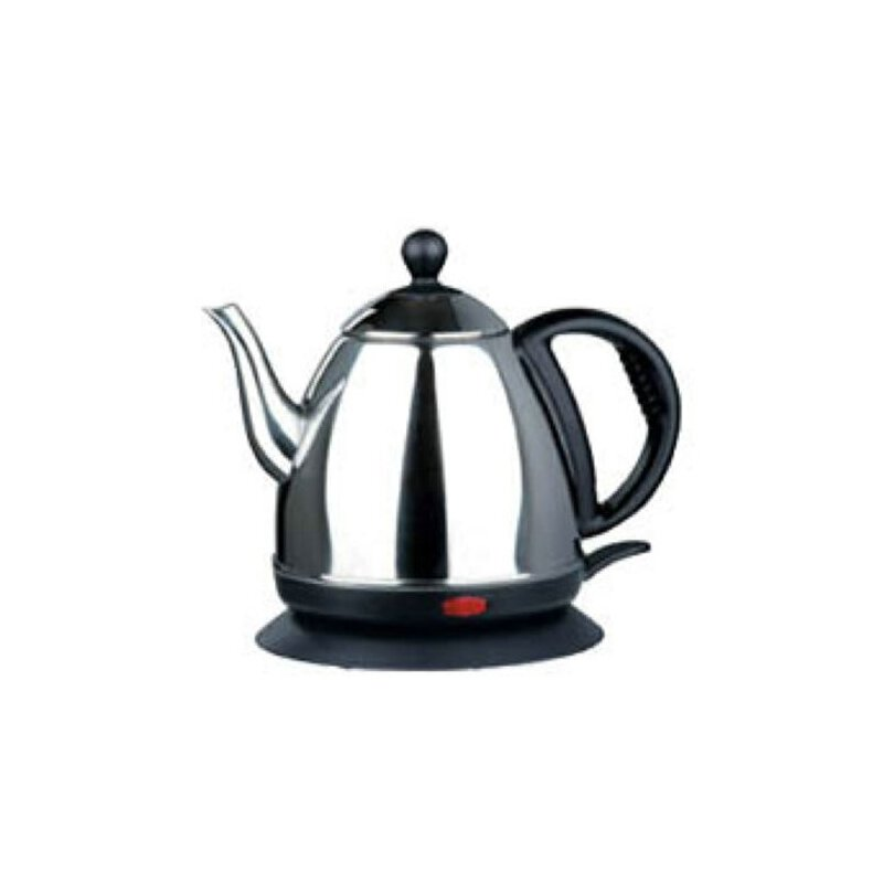 【金灶t-80电水壶/热水瓶】金灶快速电水壶电茶壶