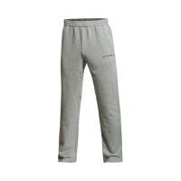 李宁Lining男装运动长裤运动服运动休闲AKLJ311-2