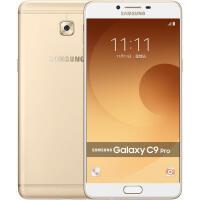 Samsung/三星 Galaxy C9 Pro SM-C9000全网通双卡 6英寸 6+64G 1600万像素+1600万像素 全金属手机