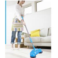 手动家用手推式扫地机