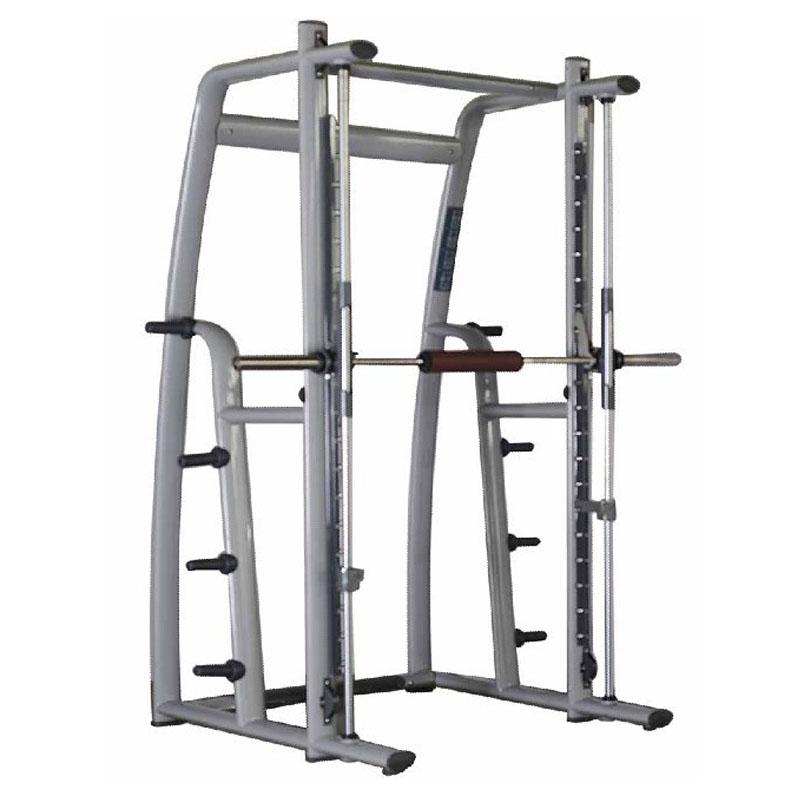 健身器大型器材体育用品