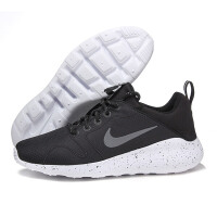 nike耐克 男鞋休闲鞋低帮运动鞋运动休闲844838-003