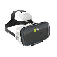 小宅Z4-mini VR眼镜3D虚拟现实头戴式智能头盔智能手机游戏影院眼睛