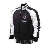 adidas阿迪达斯NEO男装棉服运动服AY5543