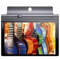 联想YOGA 3 Tablet  YT3  X50F/X50M 10.1英寸10平板电脑pad YT3 X50F 1G/2G内存  WIFI上网版 X50M 移动联通4G通话版