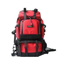 摄影包双肩单反相机包 佳能多功能 户外双机大容量背包户外包包