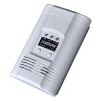 家用一氧化碳煤气报警器 蜂窝煤CO 煤炉烟 警报器 煤烟煤炉警报器 蜂窝煤气探测器 CO报警器CO报警器