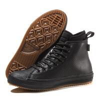 匡威Converse男鞋板鞋运动鞋运动休闲153571C