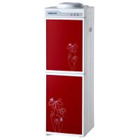 【当当自营】奥克斯(AUX) YLR-5-B 立式电子制冷双门饮水机