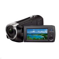Sony/索尼 HDR-PJ410/26.8mm广角/PJ410摄像机  内置投影仪