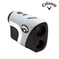 Callaway卡拉威高尔夫球场镭射激光单筒防水望远镜1000米测距仪