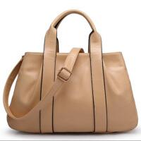 莫尔克MERKEL时尚女包 单肩手提包休闲链条包韩版复古包F046