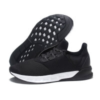 adidas阿迪达斯男鞋跑步鞋2016新款运动鞋AF6420