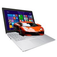 华硕(ASUS)UX501JW4720 512SSD 15.6英寸笔记本电脑 I7-4720H 16G内存 512 SSD固态 4K显示