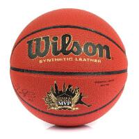 Wilson 威尔胜 篮球 W698G男篮专用球-复核版 WTB286GV 超软吸湿篮球 WTB284G超软吸湿篮球(经典版)