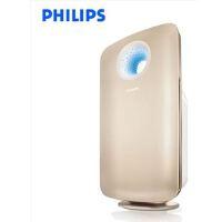 PHILIPS/飞利浦 空气净化器AC4374 除甲醛细菌PM2.5