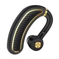 【包邮】三星Gear Circle原装蓝牙耳机 双耳头戴式立体声运动无线智能项圈蓝牙耳机 R130原装项圈耳机 三星项圈耳机