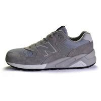 New BalanceNB580系列男女复古跑步鞋MRT580DS