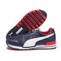 彪马PUMA男鞋休闲鞋运动鞋TX-3复古36054909