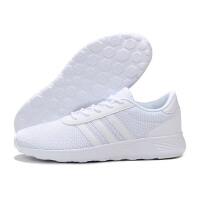adidas阿迪达斯NEO男鞋休闲鞋运动鞋F99414