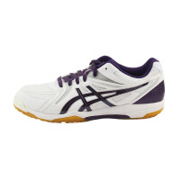 Asics/亚瑟士 爱世克斯乒乓球鞋 TPA333 男鞋女鞋 透气运动鞋训练鞋 球鞋