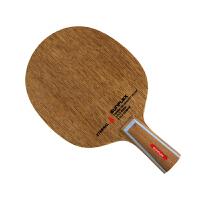SUNFLEX德国阳光 ETERNAL炭烧王 轻量炭烧乒乓球拍 底板 直横可选  弹力足速度快