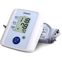 欧姆龙电子血压计 HEM-7111 (上臂式)