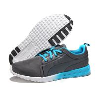 彪马PUMA男鞋跑步鞋运动鞋跑步网面18893201
