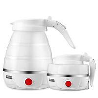 半球(PESKOE)电水壶WDF-1.8D 1.8升304不锈钢电热水壶家用烧水壶自动断电 煮水器包邮
