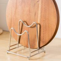 【可货到付款】欧润哲 不锈钢厨房创意筷子筒 筷子笼汤匙餐具沥水防霉收纳盒