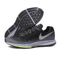 耐克NIKE2016新款女鞋跑步鞋跑步运动鞋849564-001