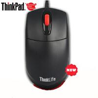 联想鼠标M20N/M100 联想笔记本鼠标 联想USB光电鼠标 联想电脑鼠标NM50升级款
