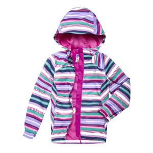 camkids小骆驼 女童 挡风儿童户外风衣416306