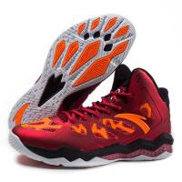 ANTA/安踏Anta男鞋篮球鞋运动鞋篮球11631105-4
