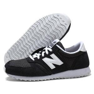 NewBalance/NB 女鞋休闲鞋运动鞋运动休闲WL420NPF RM