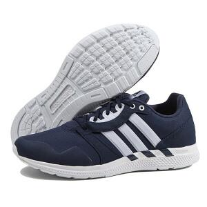 adidas阿迪达斯男鞋跑步鞋EQT减震运动鞋B54291