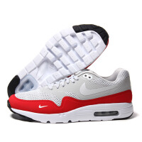 nike耐克 男鞋Air max休闲鞋运动鞋运动休闲819476-004