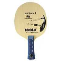 JOOLA优拉尤拉乒乓球底板 MC1 极速攻击型球拍 68260横板 68263直板