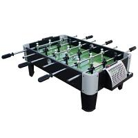动动健桌上游戏足球 桌上足球 儿童 桌游玩具