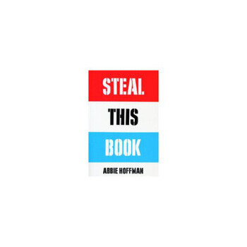 Steal This Book(ISBN=9781568582177)